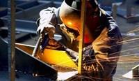 Услуги монтажа металлоконструкций в Миассе